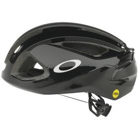 Oakley ARO3 Cykelhjelm sort